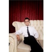 Dimas Antoni Daniswara - sribulancer