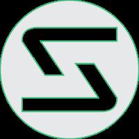 Synergy Data Trust - sribulancer