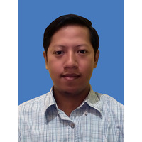 Muhammad Esa Barizi - sribulancer