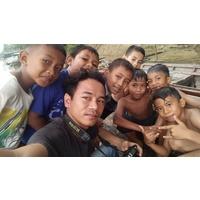 Alpradomanurung - sribulancer