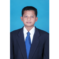 M. Ihwan - sribulancer