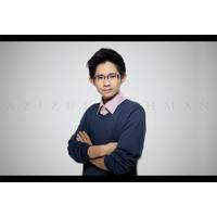 Azizul Rakhman - sribulancer