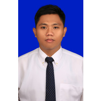 Achmad Aries Pirnando - sribulancer