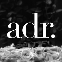 Adr Creative - sribulancer