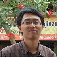 Febriarmono Uniza Putra - sribulancer