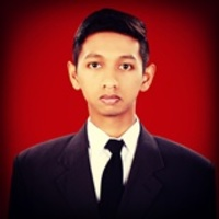 Taufiq Hidayah - sribulancer