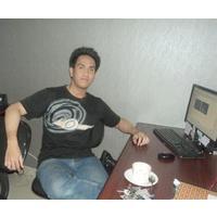 Muchamad Harry Ismail - sribulancer