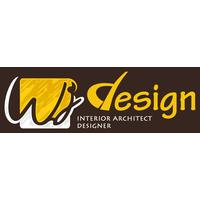 Wj Design   Suwija - sribulancer