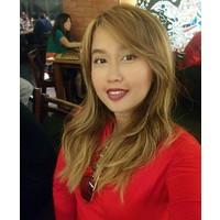 Aulia Ratna Dewi - sribulancer