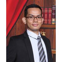 Lukman Hakim - sribulancer