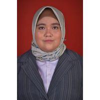 Putri Dina Purnama Dewi - sribulancer