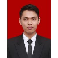 Kurniawan Ari - sribulancer