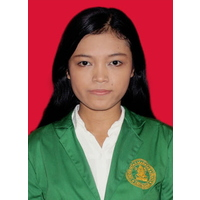 Febie Nurmalitasari - sribulancer