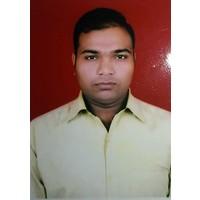 Ravi Kushwah - sribulancer
