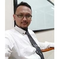 Ade Supyan Abdul Aziz - sribulancer