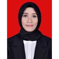 Aulia Rahmawati - sribulancer