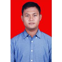 Dimas Eka - sribulancer