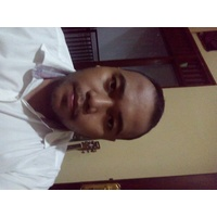 Andy Setyawan - sribulancer