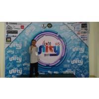 Dicky Nur Laili - sribulancer