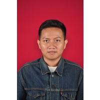 Dicky Setyawan Wicaksono - sribulancer