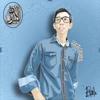 Rahmat Hidayat - sribulancer