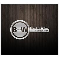 B & W - sribulancer