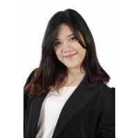 Sarah Yulianti Purnama - sribulancer