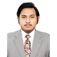 Imaduddin Haris Nasution - sribulancer