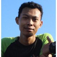 Anang Puwoko - sribulancer