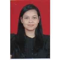 Patriya Nurrahma - sribulancer