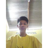 Anif Robyandi Hayatulloh - sribulancer