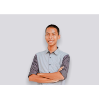 Irfan Tri Wibowo  - sribulancer