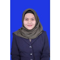 Noor Amalia Utami  - sribulancer