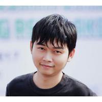 #1 Ryan Gunawan - sribulancer