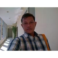 Ade Ariawan - sribulancer