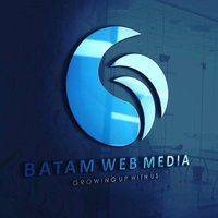 Batam Web Media - sribulancer