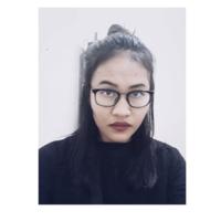 Esra Natalia Tambunan - sribulancer