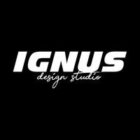 Ignus Design Studio - sribulancer