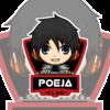 poejanetwork - Sribulancer