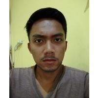 Ahmad Nadhiful Iza - sribulancer