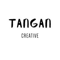 Tangan Creative - sribulancer