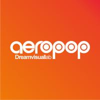Aeropop - sribulancer