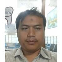 Endang Sanjaya - sribulancer