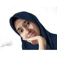 Dimas Ari - sribulancer
