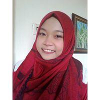 Anisah Nur Hasanah - sribulancer