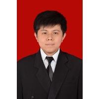 Chen Kendy - sribulancer