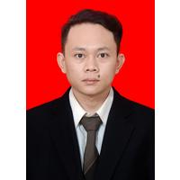 Ihsan Syamsurizal Firdaus - sribulancer