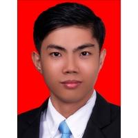 Budi Heryanto, S.T - sribulancer