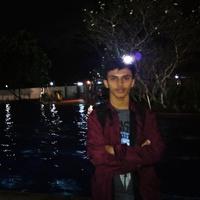 Alfu Fauzan - sribulancer