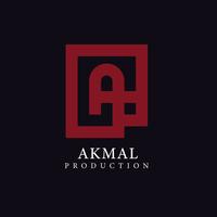 Akmal Production - sribulancer